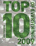 Top 10 of Everything (Top Ten of Everything)
