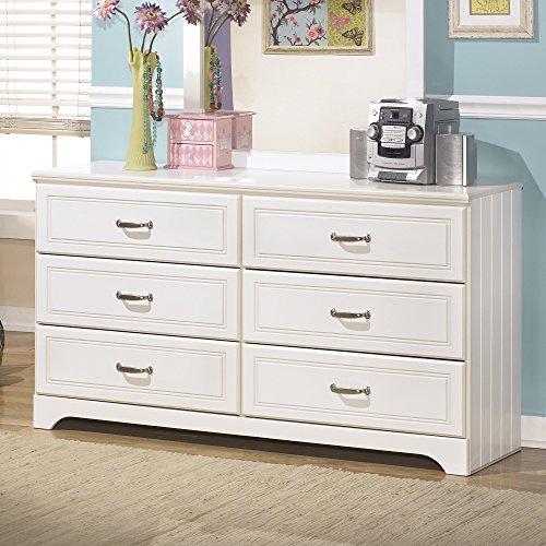 Dresser Dimensions 6 Drawer front-468953