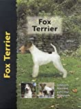 Muriel P. Lee Fox Terrier (Pet love)
