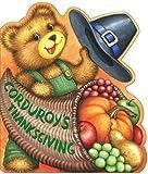 Corduroy's Thanksgiving