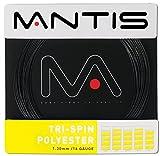 Mantis Tri-Spin