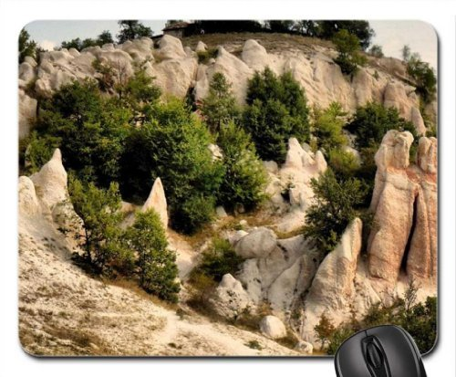 stone-wedding-bulgaria-mouse-pad-mouse-mat-mousepad-mountains-mouse-pad-mouse-mat