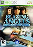 Cheapest Blazing Angels: Squadrons Of World War II (WW2) on Xbox 360
