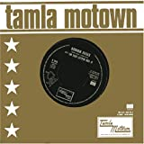 echange, troc Stevie Wonder - Positivity
