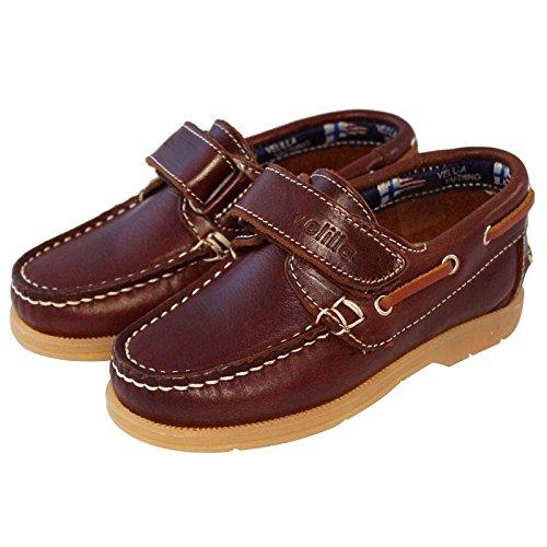 velilla-zapato-nautico-seahorse-7201