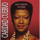 Hoy Canto a Cuba