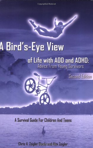 Geometry Health Conditions Books Add And Adhd