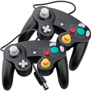 videospiele verleih