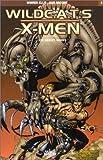 echange, troc Warren Ellis, Mat Broome - Wild CA.TS. - X-Men, tome 4 : Les Années noires