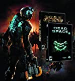 Dead Space Dual Pack [Download]