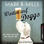 Warten auf Doggo | Mark B. Mills