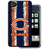 NFL Chicago Bears Team ProMark Iphone 4 Phone Case