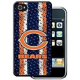NFL Chicago Bears Team ProMark Iphone 4 Phone Case