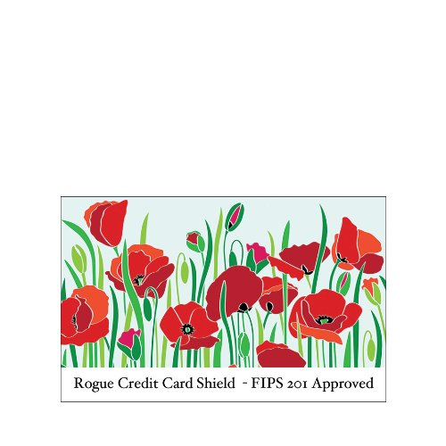 rogue-wallet-walletguard-id-theft-protected-credit-card-sleeves-poppy