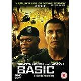 Basic [DVD] [2003]by John Travolta