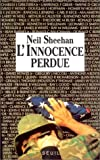 L'Innocence perdue (French Edition) (2020121891) by Sheehan, Neil