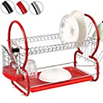 Egouttoir � vaisselle - pour 28 pi�ce...