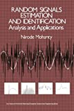 img - for Random Signals Estimation and Identification: Analysis and Applications (Van Nostrand Reinhold Electrical/Computer Science and Engine) book / textbook / text book