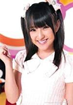 AKB48 公式生写真 永遠プレッシャー 通常盤 封入特典 初恋バタフライ Ver. 【植木南央】