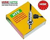 NGK OXYGEN SENSOR MG ZR 1.4 1.4i 16V ZR105 K-Series 14K4F 10.01->05.05 Rear OZA659-EE45