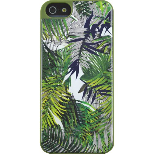 christian-lacroix-cl276845-cubierta-para-apple-iphone-4-4s-verde