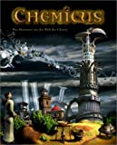 Chemicus - Jubiläumsausgabe inkl. Lösungsweg