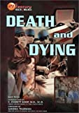 img - for Death and Dying (21st Hlth) (Z) (21st Century Health & Wellness) book / textbook / text book