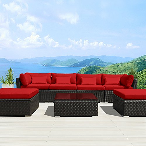 modenzi-7c-u-outdoor-sectional-patio-furniture-espresso-brown-wicker-sofa-set-red