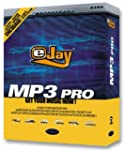 Ejay MP3 Pro