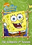Spongebob Squarepants - Season 1 [Imp...