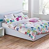 Esprit Ebpb23 A Double Bedsheets