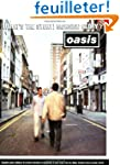 """Oasis: """"""""""""""""(What'S The Story) Morning..."""