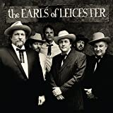 The Earls Of Leicester [+digital booklet]