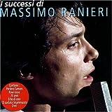 echange, troc Massimo Ranieri - I Successi Di Massimo Ranieri
