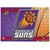 NBA Phoenix Suns 150-Piece Team Puzzle at Amazon.com