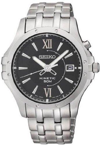 seiko-mens-gents-kinetic-powered-date-display-bracelet-watch