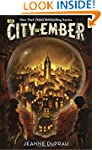 The City of Ember (The First Book of...
