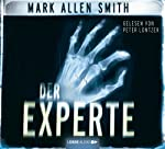 Der Experte | Mark Allen Smith