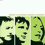 echange, troc St Etienne - Good Humor