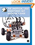 The Unofficial Lego Mindstorms NXT In...