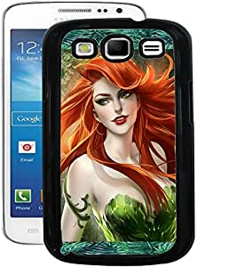 ColourCraft Beautiful Girl Design Back Case Cover for SAMSUNG GALAXY S3 NEO I9300I