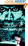 A Can of Madness: Memoir on bipolar d...
