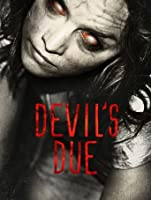 Devil's Due [HD]