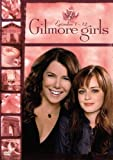 DVD GILMORE GIRLS STAFFEL 1