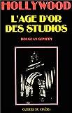 echange, troc Douglas Gomery - L'Age d'or des studios