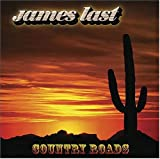 echange, troc James Last - Country Roads