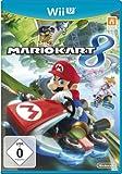 Mario Kart 8 (Standard Edition)