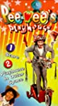 Pee Wee's Playhouse 3 [Import]