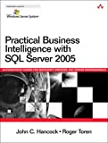 img - for Practical Business Intelligence with SQL Server 2005 book / textbook / text book
