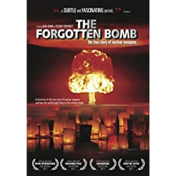 The Forgotten Bomb
